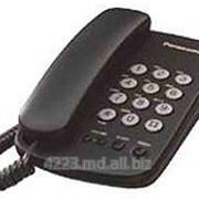 Телефон PANASONIC KXTS-5 фото
