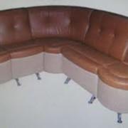 Замена механизмов мебели фото