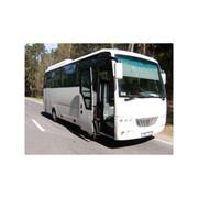 Аренда автобусов, пассажирские перевозки, трансфер в санатории Нарочи, экскурсии фото