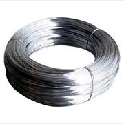 Катанка алюминиевая 9мм фото