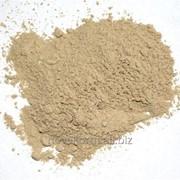 Натуральная кормовая добавка, пробиотик, адсорбент микотоксинов Микробонд фото