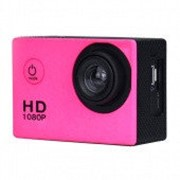 Экшен камера sports camera hd 1080p фото