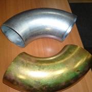 Оцинкование металлоизделий-гальваника,горячий цинк,холодный цинк,термодиффузия фото
