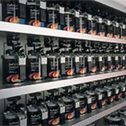 Краски автомобильные акриловые DuPont Centari фото