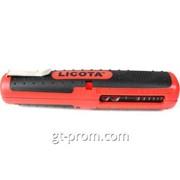 Инструмент для снятия изоляции AET-0121 фото