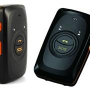 Персональный трекер GPS Tracker фото