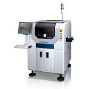 Система автоматической 3D инспекции паяльной пасты с камерой 15.0МПкс MS-11 (3D SPI) фото