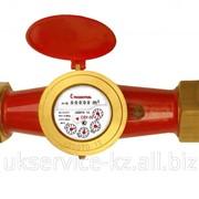 Счетчик для воды СВУ-50 Стандарт фото