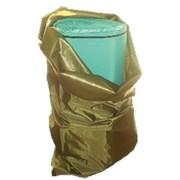 Сумка (для транспортировки матрацев р.1500*1000мм)ВиЦыАн-СТМ-ТК-7 фото