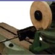 Приспособление для цилиндрической заточки спиральных свёрл ВЗ-318.П10 фото