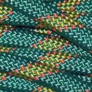 Веревка страховочно-спасательная, усиленная Кобра фото