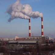 Мониторинг загрязнений окружающей среды фото