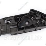 Запасные части JCM 102754 фото
