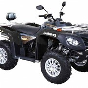 Мотовездеходы ATV 700 DINLI ASA9CX фото