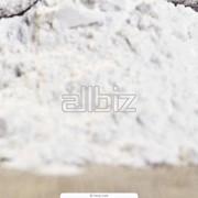 Карбонат кальция фото
