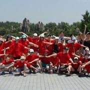 Обучение в Китае, ВУЗы Китая, образование в Китае фото