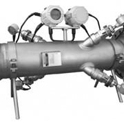 Ультразвуковой расходомер Sentinel фото