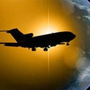 Заказ авиабилетов в Китай фото
