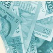 Операции конверсии иностранных валют для юридических лиц фото