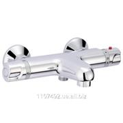 Термостатический смеситель для ванны TEKA INCA PRO фото