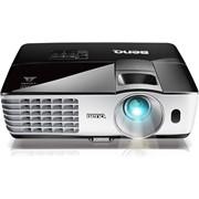 Видеопроектор BenQ MX660P фото