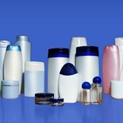 Изделия для медицинской и химической продукции, декоративной косметики фото