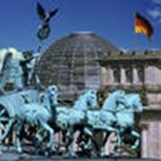 Экскурсии по Берлину фото