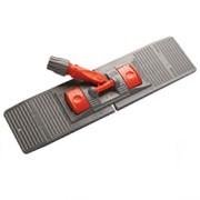Швабра для влажной уборки Mop Tool Plastic, арт. 404563 фото
