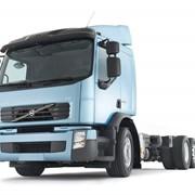 Автостекло для грузовых а/м иностранного производства фото
