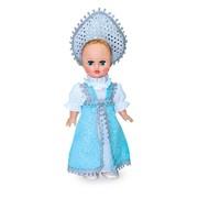 Кукла Аленушка фото