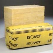 Система утепления Isover фото