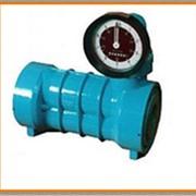 Счетчик жидкости ППВ-100-1,6СУ фото