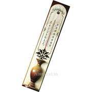Термометр сувенирный Д-11 Кувшин ТУ У 33.2-14307481.027-2002 фото