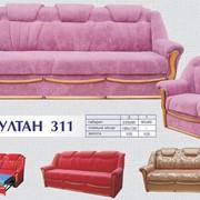 Диван Султан 311 фото