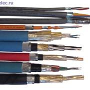 Все виды кабельной арматуры ПО ЦЕНАМ завода изготовителя фото