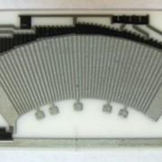 Резистивный элемент датчика уровня топлива для автомобилей ВАЗ фото