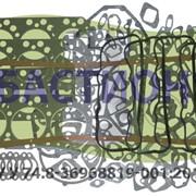 Набор Прокладок двигателя ЯМЗ-240 (объедененная головка)(полный) фото