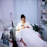 Косметологические процедуры выполняемые косметологом фото