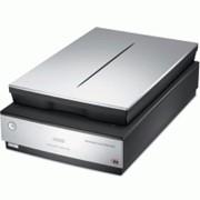 Usb-сканер Epson Perfection V750 Pro фото