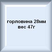 Преформы горловина 28мм вес 47г фото