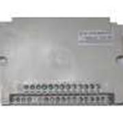 Блок управления горелкой ГБЖ-0,2; ГБЖ-0,34; ГБЖ-0,45; ГБЖ-0,6; ГБЖ-0,8; ГБЖ-1,2; ГБЖ-2,5 фото