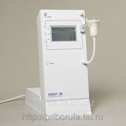 Анализатор молока Клевер-2М фото