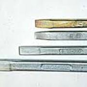 Инструмент слесарный взрывобезопасный фото