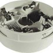 Основание базовое E412RNL с самосбросом фото