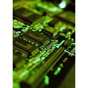 Проектирование электронной аппаратуры фото