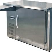 Холодильное оборудование для магазинов и общепита( склад/заказ) фото