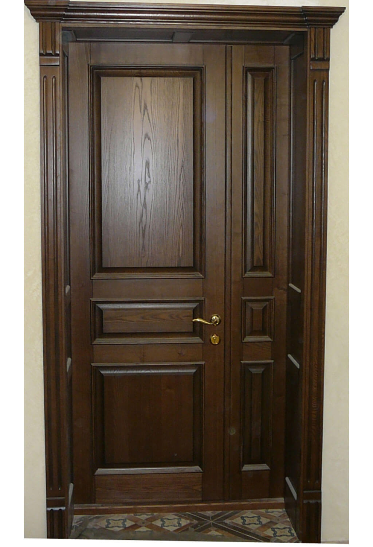 двери из ясеня - Фабрика дверей DoorWooD™ купить