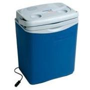 Автохолодильник CAMPINGAZ Powerbox TМ 28 L Classic (3138520691808) фото