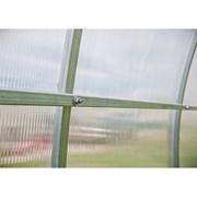 Теплица Агросфера Богатырь 4х3х2 фото