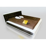 Кровать 1600 фото